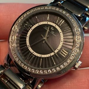 Lucien Piccard Brand New Watch